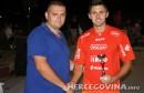 Humanitarni turnir mjesnih zajednica Mostar