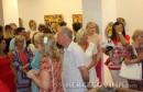 izložba hebib