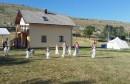 Bosansko Grahovo kamp