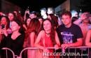 Vrhunski Massimo oduševio publiku na Mostar Summer Festu