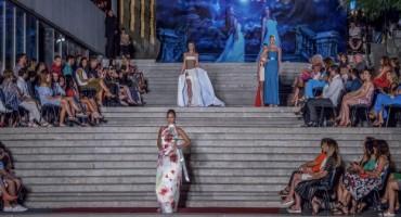 Modna poslastica: svi iščekuju 11.Riječke stepenice