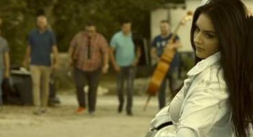 Pogledajte spot 'Savršen plan' tamburaškog sastava 'Mokarski tamburaši'