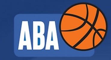 U ABA ligu na osnovu plasmana iz nacionalnog prvenstva