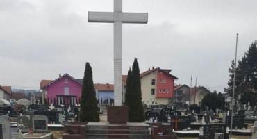PROŠLO 27 GODINA kako su pod Cikotićevim zapovjedništvom ubijani, proganjani i mučeni bugojanski Hrvati