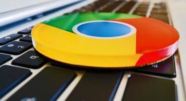 Donosimo 15 dodataka za Chrome koje će vam olakšati surfanje
