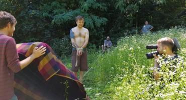 Edo Maajka u hippy izdanju najavio pjesmu i videospot 'Od Sutra'