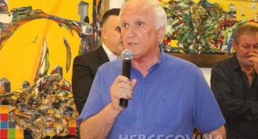 Mostarci Adin i Mia Hebib otvaraju izložbu u Crnoj Gori