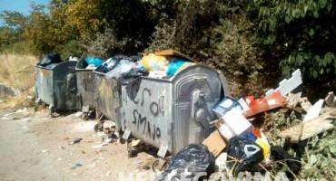 Komunalni nered u Mostaru - Tko je više odgovoran, građani ili nadležne službe?