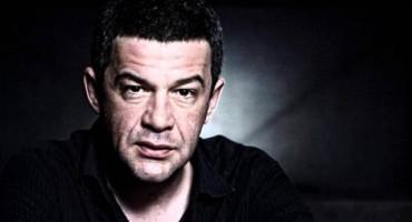 Nebojša Glogovac se vraća u Hercegovinu