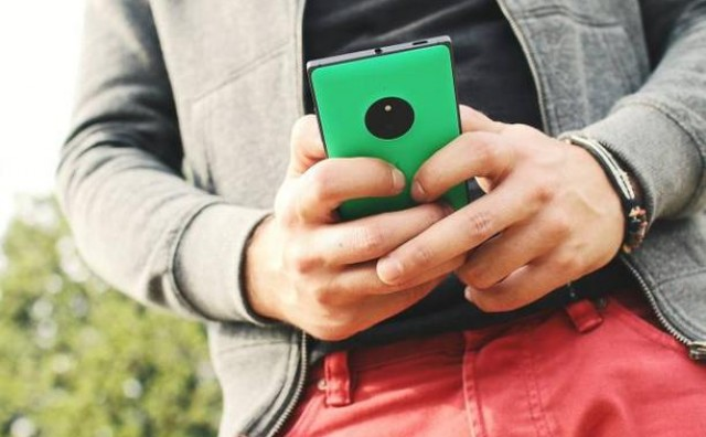 Evo kako možete prepoznati da vam draga laže putem poruka na mobitelu