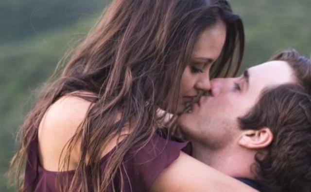 Ovo su lekcije o vezama koje naučite tek kada se zaljubite