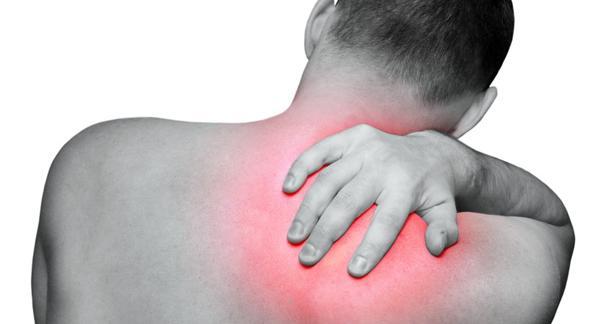 Ukočenost i bol u vratu vrlo su česte tegobe