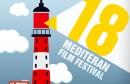 Predstavljamo natjecateljski program MFF-a