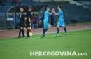 Frane Vitaić: Pobjedu posvećujemo našem Stjepanu Vojniću
