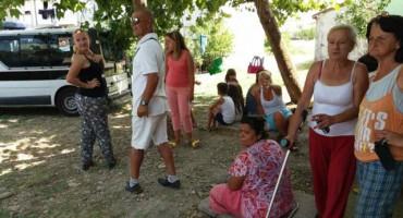 Mostar: Stanari Bafo naselja najavljuju blokade jer im isključuju vodu