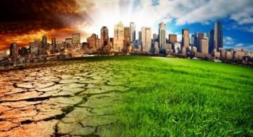 Klimatske promjene povećavaju rizik obolijevanja od ...