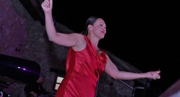 Nina Badrić, Vojko Vrućina, Vatra, Kries, stand-up Nikola Đuričko i Bajaga na ovogodišnjem West Herzegowina Festu