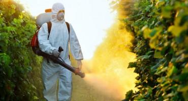 U BiH se koriste pesticidi koji su opasni za zdravlje