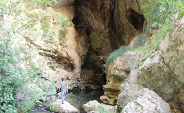 Veliko arheološko otkriće u Hercegovini. Otkriven izgubljeni Ilirski grad