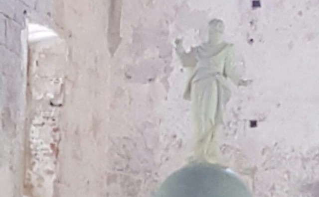 Fra Jozo Zovko proslavio svoju zlatnu misu