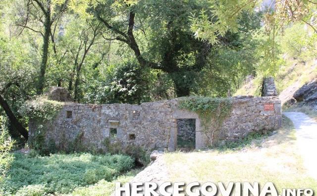 Priče iz Hercegovine: Gostoprimstvo hercegovačkih gorštaka