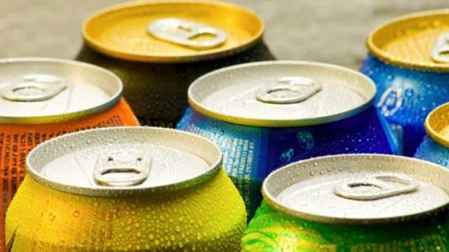 Bio je ovisan o energetskim pićima, pogledajte što mu se dogodilo s jezikom