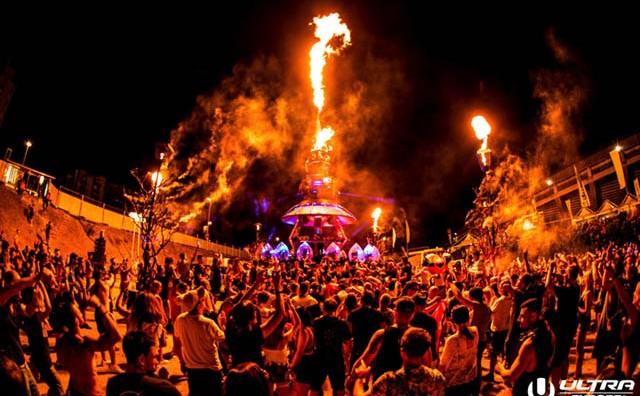 Od sutra u prodaji prve ulaznice za festival ULTRA Europe_novo izdanje najavljuje pohod na sam vrh festivalske scene!