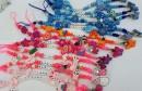 Upoznajte mlade Mostarke koje prave prekrasan nakit