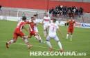 FK Velež-FK Olimpic 1:2