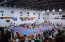 Peti Međunarodni karate turnir DBG Open 2017 Čitluk