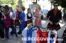 UWC Mostar: Za 80 minuta oko svijeta