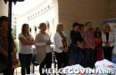 Mostar: Nacionalni dan svjesnosti o knjižnicama