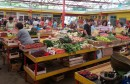 FBiH U studenom smanjena prodaja poljoprivrednih proizvoda na tržnicama
