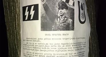 Kako je Ante Pavelić okupirao Dobrinju (iliti recepti za ustašizaciju Hrvata)