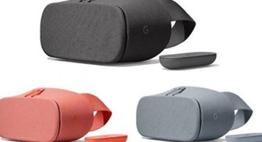 Google osim telefona, sprema novi laptop i pametni zvučnik