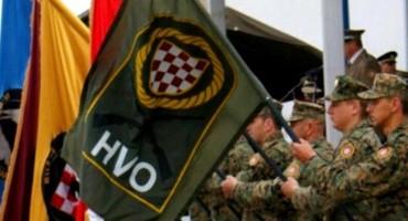 Braniteljima HVO-a priznat status hrvatskih branitelja