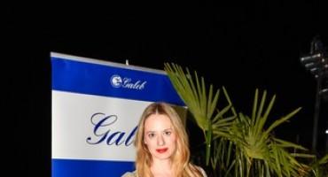 Galeb predstavio kolekciju za novu sezonu proljeće/ljeto 2018.