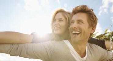 Povećani prekidi veza s dolaskom ljepšeg vremena imaju svoj razlog!