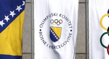 Mostarac prvi osvajač olimpijske medalje sa prostora BiH