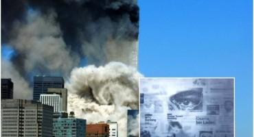 ŠTO ZAPRAVO STOJI IZA OSAMINOG BIJESA: Novi dokumentarac otkriva razloge napada na Ameriku 11. rujna