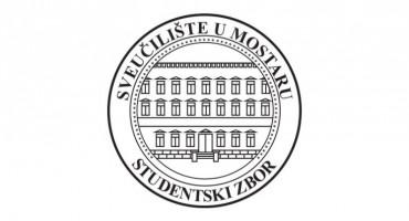 Otvorene prijave za kandidature studentskih predstavnika