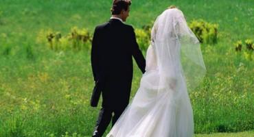 Sa udaju cure sela za Bračne ponude