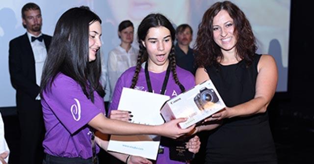 Završen 3. Viva festival: Hercegovcima brojne nagrade