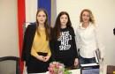 Promocija knjige Blanke Matković: Imotska krajina u dokumentima OZN-e i UDB-e