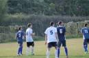 NK Cim- HNK Stolac 2:0