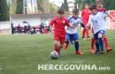 HŠK Zrinjski: Mladi Plemići ruše sve pred sobom u hej ligi