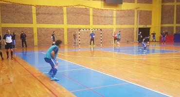 FC Nacional-MNK Crnica 7:7