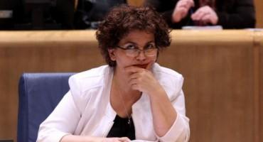 Ljilja Zovko: Da li je ludost ne uhljebiti brata?