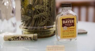 Koja je tajna 'lijeka za sve' od kojega moćni farmaceut i nakon 120 godina zarađuje milijarde?