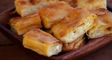 Domaći recept za desert koji može zamijeniti ručak